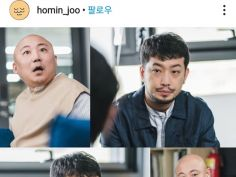 은근히 위험한 드라마   유머 게시판   루리웹