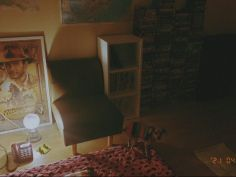 응답하라 1994.시간이 멈춰버린 방